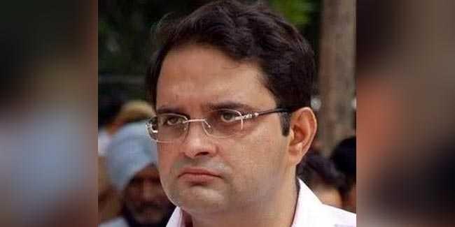 बीरेंद्र सिंह की लॉबिंग हुई फेल, मंत्रिमंडल में नहीं शामिल करवा सके बेटे बृजेंद्र को