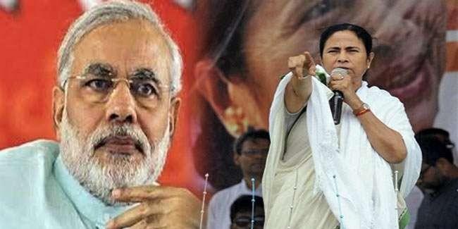 प. बंगाल में कौन सियासी बाजी जीतकर कहलाएगा बाजीगर