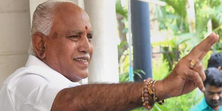 EC postpones Karnataka bye-elections to December 5