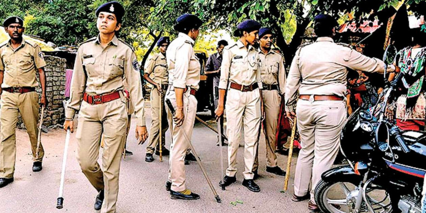 Over 26,000 posts lie vacant in police force, State govt to Gujarat High Court
