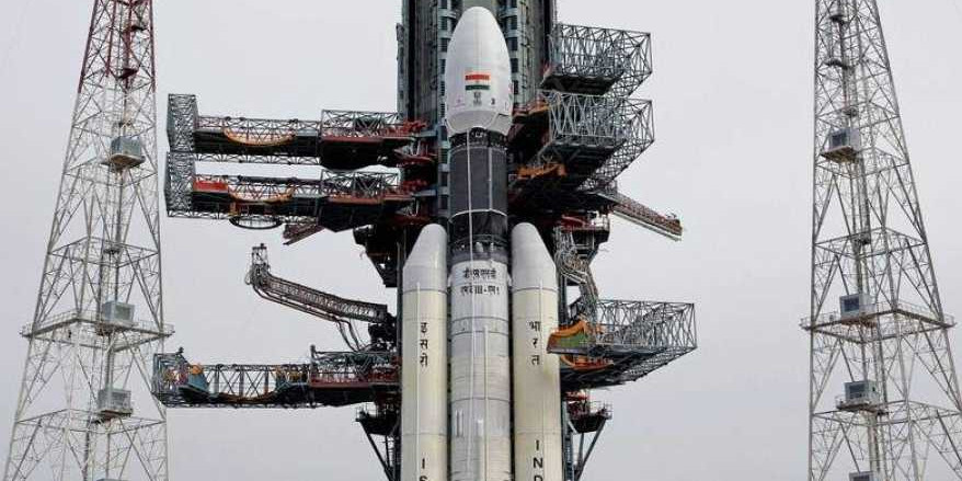 Odisha MLAs laud ISRO scientists for Chandrayaan-2 success
