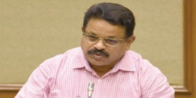 PWD Min assures to expedite vigilance inquiry in job scam