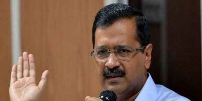 Several Steps Taken To Ensure No Water Crisis In Delhi: Arvind Kejriwal