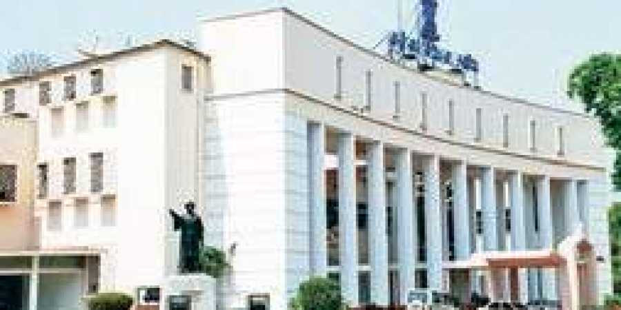 Parliament team to visit Odisha Assembly