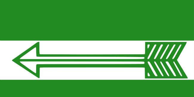 झामुमो के चुनाव चिह्न पर प्रतिबंध लगे : जदयू