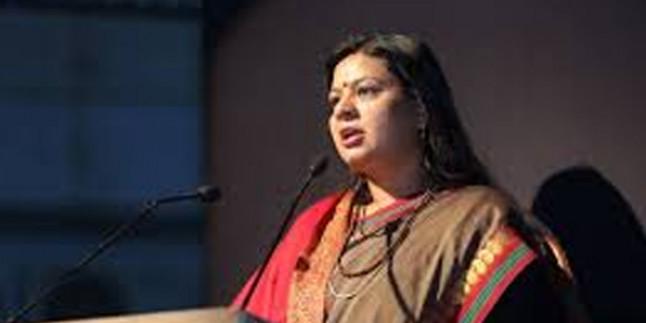 प्रधानमंत्री आवास योजना के तहत घुमंतुओं को आवास मुहैया कराया जाएगा: कविता जैन