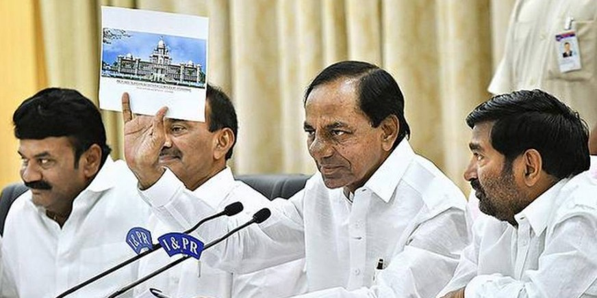 TS, AP cooperation to cover more areas
