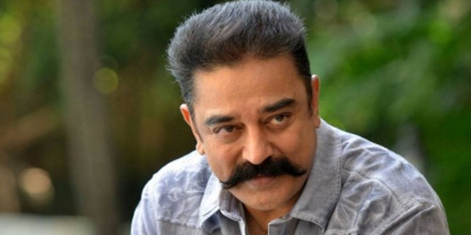 Kamal Haasan comment: Delhi HC says 'no' to plea for a direction to ECI