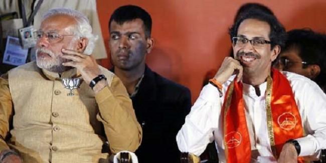 शिवसेना प्रमुख उद्धव ठाकरे NDA मीटिंग में नहीं होंगे शामिल, संजय राऊत भी रहेंगे नदारद