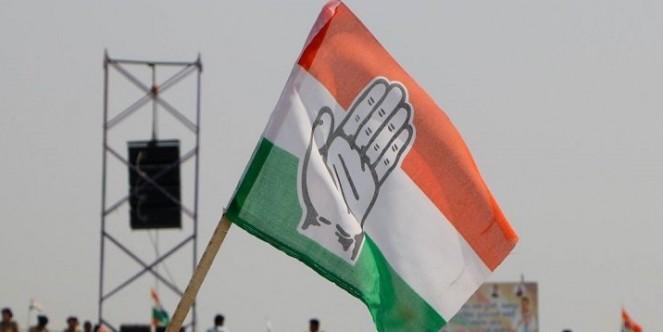 दिल्ली के लिए अलग घोषणापत्र जारी करेगी कांग्रेस, सीलिंग और प्रदूषण जैसे मुद्दे होंगे शामिल