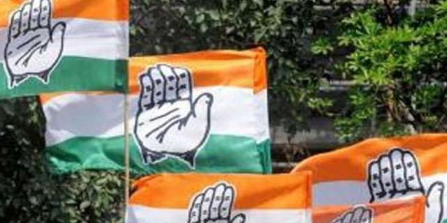 कांग्रेस को डराने लगा ARTICLE 370 का भूत, खिसक सकता है हिंदू वोट बैंक