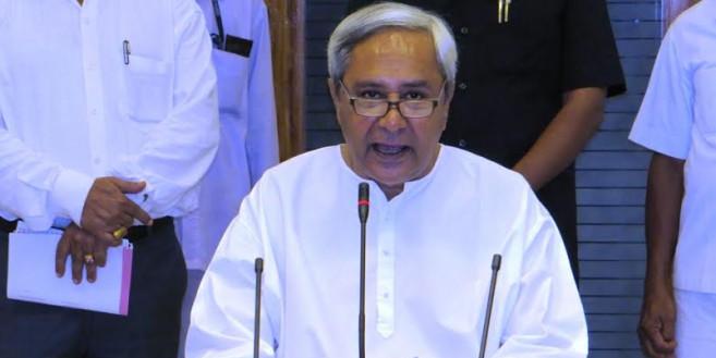 Odisha CM Naveen Patnaik to chair a meeting on development of Puri Swargadwar