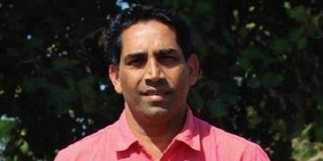 Govt will not close down Sanjivani sugar factory, reiterates minister
