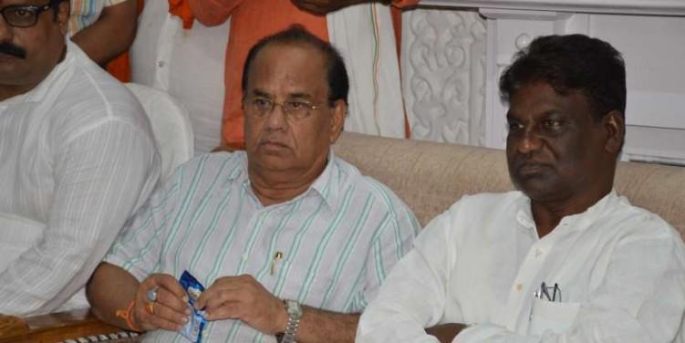 सिंधिया समर्थक मंत्री का छलका दर्द, बोले-पता नहीं मैं कब तक रहूं...
