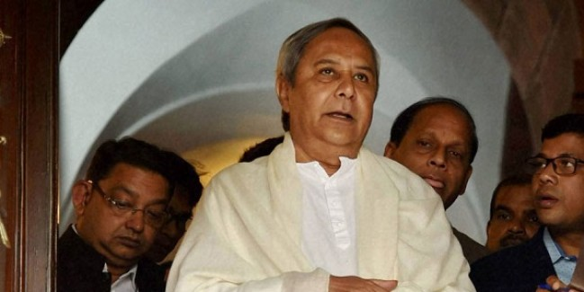 BJD in Odisha Faces Problem of Plenty in Picking Candidates for Three Vacant Rajya Sabha Seats