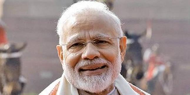 छह जुलाई को वाराणसी आ सकते हैं पीएम मोदी, भाजपा के सदस्यता अभियान की करेंगे शुरुआत