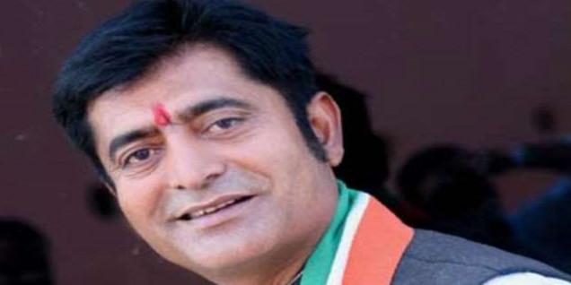 ऊना से कांग्रेस विधायक सतपाल रायजादा की तबीयत बिगड़ी, पीजीआइ चंडीगढ़ में उपचाराधीन