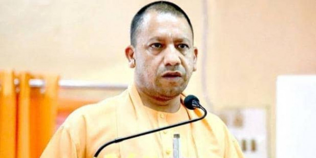 Yogi government to cancel arms licences of mafia, criminals