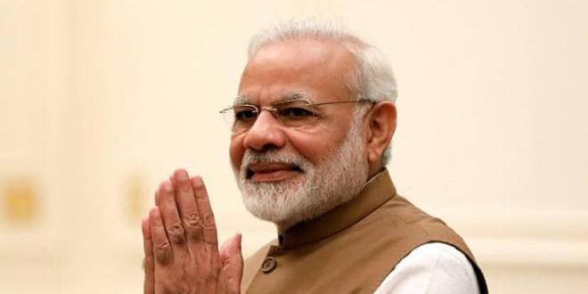 फ्रांस में पीएम मोदी देंगे भारतीय परमाणु कार्यक्रम के जनक भाभा को खास श्रद्धांजलि