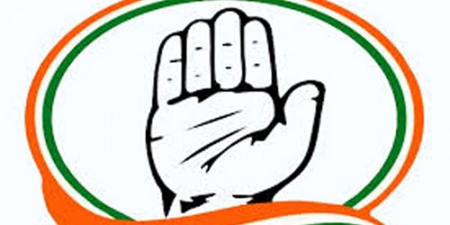 बीकानेर,जोधपुर और नागौर में कांग्रेस की जनसभाएं कल