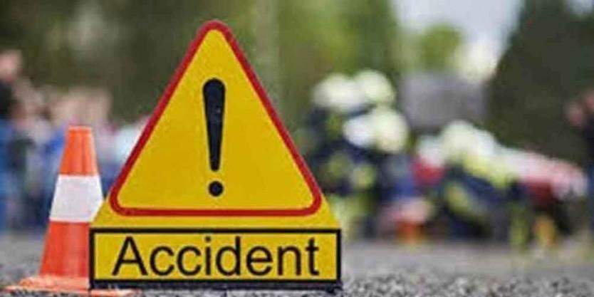 Uttarakhand Minister's Son Killed In Road Accident In Uttar Pradesh