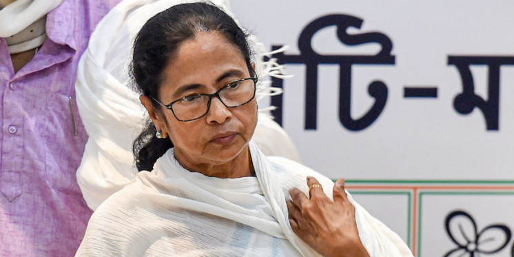 On Prashant Kishor's Suggestion, Mamata Tells Leaders to Desist From Politicising Pujas