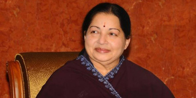 Why not use Jayalalithaa's assets for welfare, asks Madras High Court