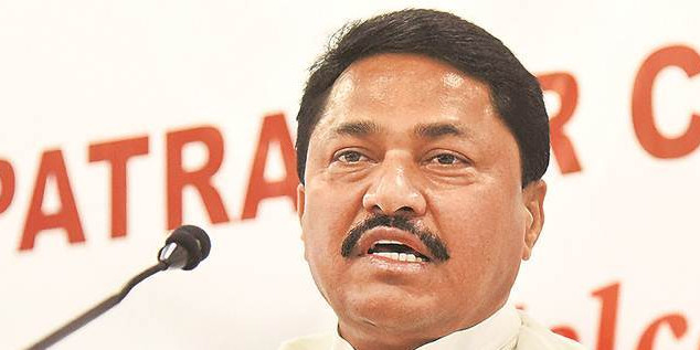 Maharashtra floods: Congress targets CM Fadnavis' yatra, seeks action against him