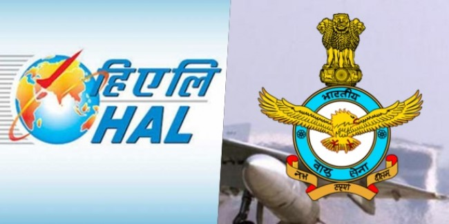 HAL की नकदी 14 साल के न्यूनतम स्तर पर, रक्षा मंत्रालय ने नहीं चुकाया हजारों करोड़ का बिल