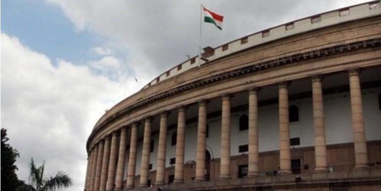 Deputy Speaker of Lok Sabha likely from Shiv Sena: Sources