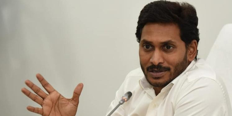 Not only pastors, AP govt to pay honorarium to Hindu priests too: YSRCP clarifies
