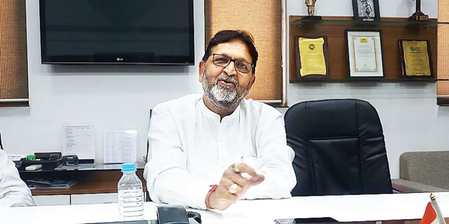 Gujarat Chamber of Commerce and Industry urges companies to speed up insurance claims
