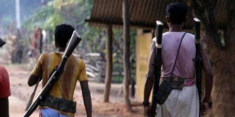 Government to identify tribals displaced from Chhattisgarh allegedly due to Salwa Judum