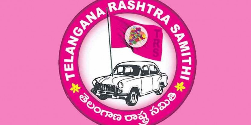 Don't get entangled in tribal land tussles: TRS to leaders