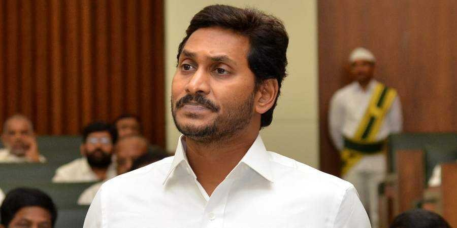 Jagan government appoints high level negotiation panel to review PPAs of TDP regime