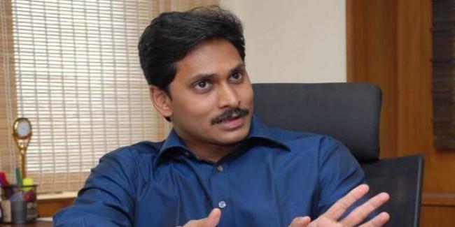 Study pharma pollution in East Godavari, says CM