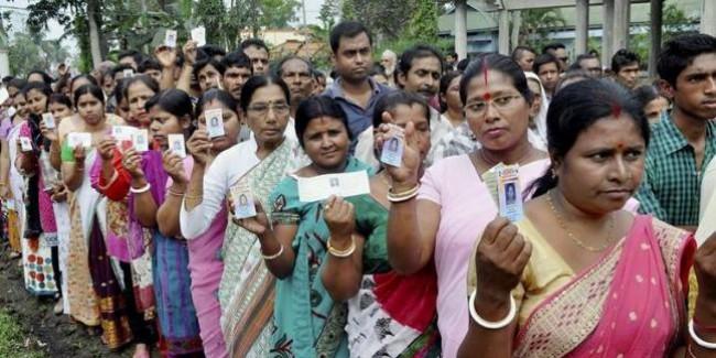 National Register of Citizens: Assam man suffers double blow