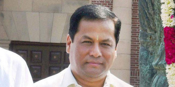 Assam's foreigner tribunals to have 1,600 on contract