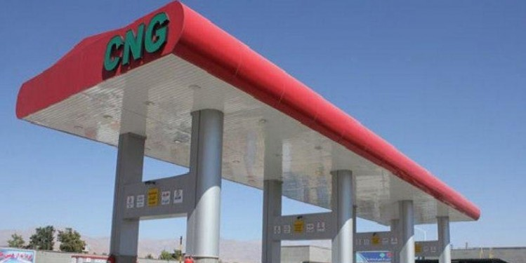 India's Gujarat State to create 300 new CNG stations