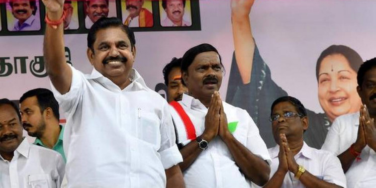 Poll deferment has paved the way for tougher contest in Vellore
