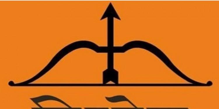 Lok Sabha Election 2019: Shiv Sena on Cloud 9