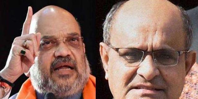 जम्मू कश्मीर पर बिहार में गरमाई सियासत: BJP के विरोध में JDU, कांग्रेस-RJD ने उठाए सवाल
