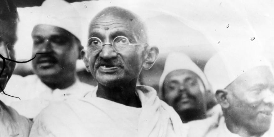 बापू की 150वीं जयंती को खास बनाएगी छत्तीसगढ़ सरकार, नये कलेवर में नजर आएंगे विधायक