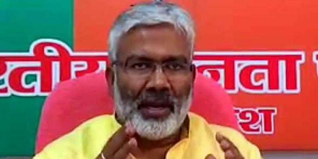 यूपी में उप चुनाव : अब भारतीय जनता पार्टी पर दबाव बनाने की स्थिति में नहीं सहयोगी दल