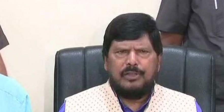 मंत्रीजी की ऐसी 'तुकबंदी', जिसे सुनकर PM मोदी, सोनिया, राहुल हंसते-हंसते लोटपोट हो गए