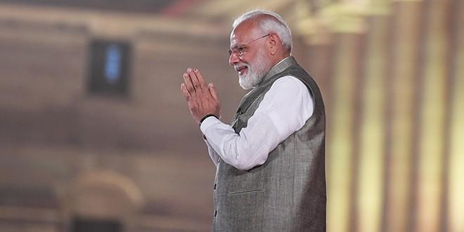 यूपी को लेकर प्रधानमंत्री नरेंद्र मोदी की भविष्यवाणी 100% सच साबित हुई, जानिये PM ने क्या कहा था?
