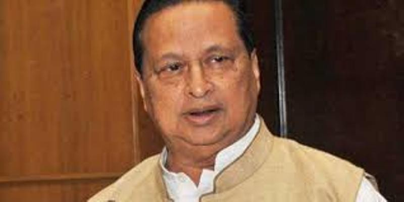 Patkura poll: congress to start campaigning after bahuda