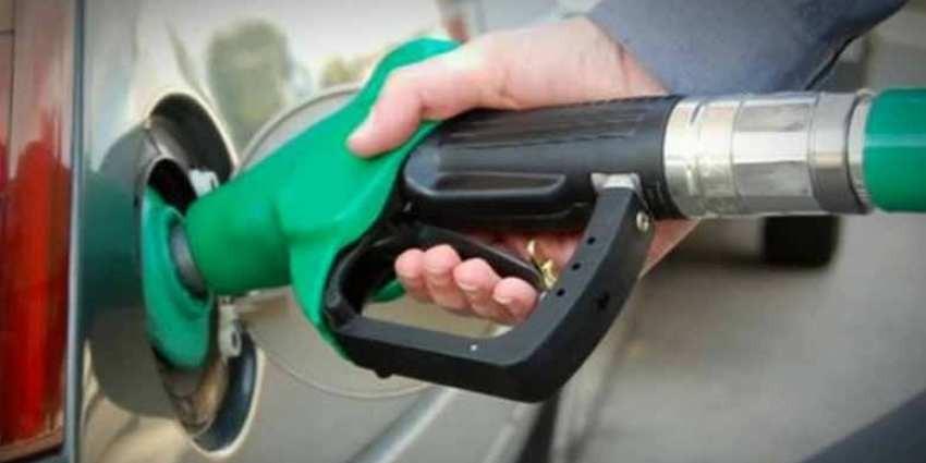 आम बजट पेश होने के बाद हिमाचल में भी महंगा हुआ पेट्रोल-डीजल, जाने कितना बढ़ा दाम