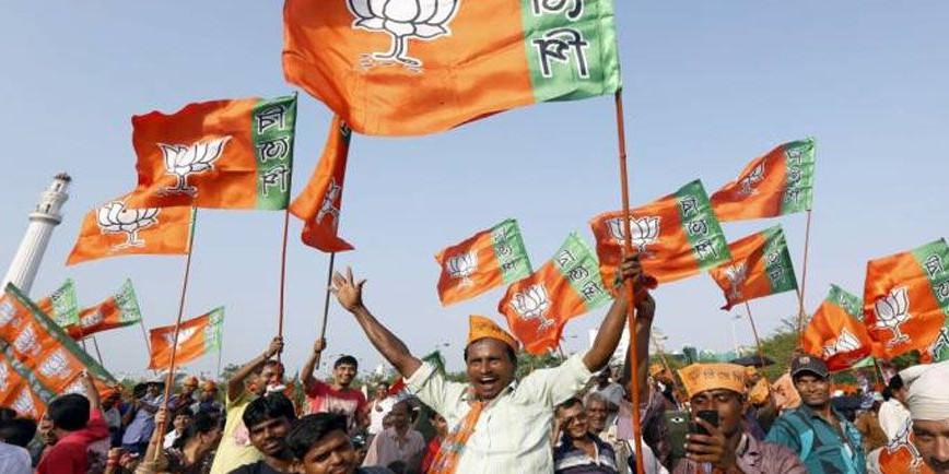 छत्तीसगढ़ BJP में क्यों गायब हो गई सेकेंड लाइन, क्या हाशिये पर हैं युवा नेता?