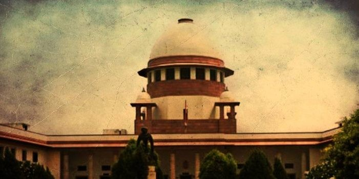 Tripura: SC defers CPI(M)'s plea to hear petition against ECI's repolling decision in 168 PS